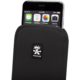 Crumpler Base Layer pouzdro pro iPhone 7 Plus - black