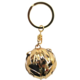 Klíčenka Harry Potter - Golden snitch