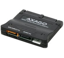 AXAGON SATA - IDE Bi-Directional adapter interní - RSI-X1