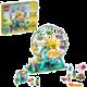 LEGO® Creator 31119 Ruské kolo