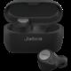 Jabra Elite Active 75t, černá