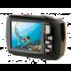 EasyPix W1400 Active, černá