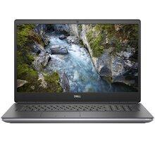 Dell Precision 17 (7750), šedá - PH2XH
