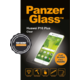 PanzerGlass Edge-to-Edge pro Huawei P10 Plus, čiré