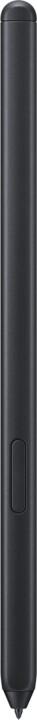 Samsung stylus S-Pen pro Samsung Galaxy S21/S21+/S21 Ultra, černá