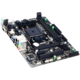 GIGABYTE F2A68HM-S1 - AMD A68H