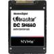 """WD Ultrastar SN640, 2,5"""" - 3,2TB"""