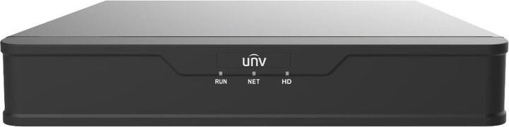 Uniview NVR301-08E2
