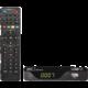 Pozemní přijímače (DVB-T2/HEVC)