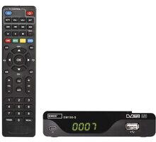 Emos EM190-S, DVB-T2 - 2520236400
