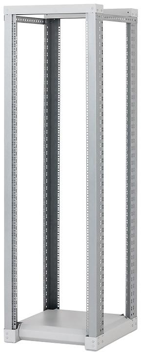 Triton RSX-32-XD8-XXX-A3, 32U, 800mm