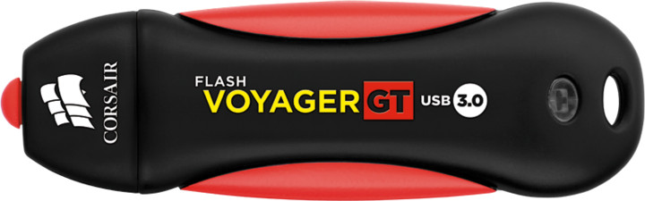 Corsair Voyager GT 32GB