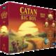 Osadníci z Katanu - Big Box, 2.edice