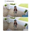 Anker Eufy EufyCam 2 Pro Single Cam