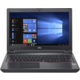 Fujitsu Celsius H7510, černá Servisní pohotovost – vylepšený servis PC a NTB ZDARMA