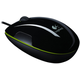 Logitech Laser Mouse M150, Grape Acid