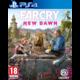Far Cry New Dawn (PS4)  + Nakupte alespoň za 2 000 Kč a získejte 100Kč slevový kód na LEGO (kombinovatelný, max. 1ks/objednávku)