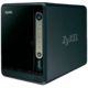 Zyxel NAS326, Personal Cloud Storage