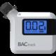 BACtrack S35, alkohol tester