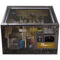 Seasonic SS-400FL2 F3 Platinum-X400 400W