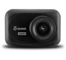 DOD IS350 Mini, kamera do auta - 4717154142590