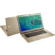 Acer Chromebook 14 celokovový (CB3-431-C5PK), zlatá  + 300 Kč na Mall.cz