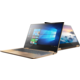 Lenovo Yoga 720-13IKB, měděná  + Digitální pero v balení