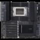 ASUS PRO WS WRX80E-SAGE SE WIFI - AMD WRX80