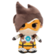 Plyšák Overwatch - Tracer (Funko Super Cute Plushies)