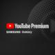 YouTube Premium na 4 měsíce zdarma. Jak?