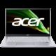 Acer Swift X (SFX14-41G), zlatá