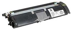 Konica Minolta A00W432, černá