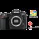 Nikon D500, tělo  + 4600Kč zpět od Nikonu