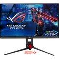 """ASUS ROG Strix XG279Q - LED monitor 27"""""""