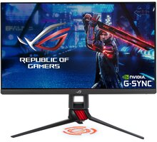 "ASUS ROG Strix XG279Q - LED monitor 27"" - 90LM05D0-B01370"