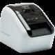 Brother QL-800 tiskárna štítků