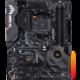 ASUS TUF GAMING X570-PLUS - AMD X570