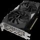GIGABYTE GeForce RTX 2060 D6 6G (rev. 2.0), 6GB GDDR6