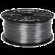 Plasty Mladeč tisková struna (filament), ABS-T, 1,75mm, 1kg, modrá s flitry