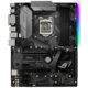 ASUS ROG STRIX B250F GAMING - Intel B250