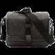 Canon Textile Bag CB-SB140 pro EOS 2000D/4000D/800D