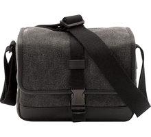 Canon Textile Bag CB-SB140 pro EOS 2000D/4000D/800D - 3036C001