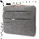 """Umax Laptop Bag 13-14"""" v hodnotě 499 Kč"""
