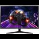 """LG 32MP60G-B - LED monitor 31,5"""""""