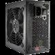 CoolerMaster Elite - 500W