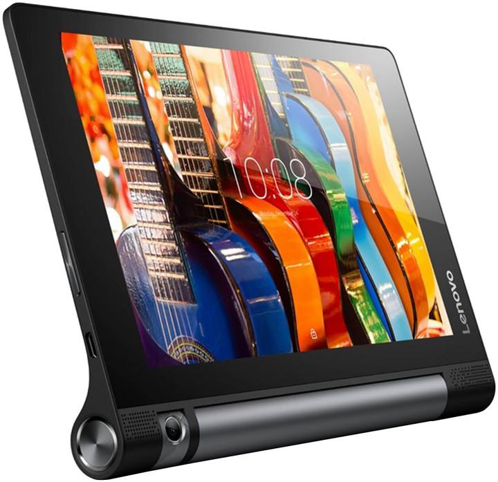 "Lenovo Yoga 3 8"" - 16GB, LTE, ANYPEN"
