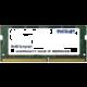 Patriot 8GB DDR4 2133 SODIMM