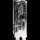 EVGA GeForce GTX 1070 SC2 GAMING iCX, 8GB GDDR5