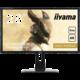 """iiyama G-Master GB2888UHSU - LED monitor 28""""  + Voucher až na 3 měsíce HBO GO jako dárek (max 1 ks na objednávku)"""