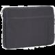"""RivaCase 8203 pouzdro na notebook 13.3"""", černé  + Zdarma Sluchátka KNG CYCLONE do uší, růžová (v ceně 329,-)"""